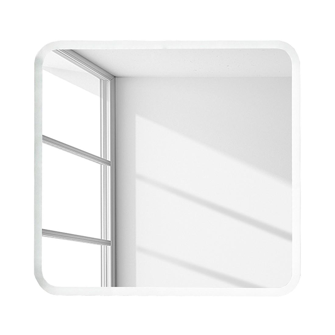 LED-Wandspiegel, Fackelmann