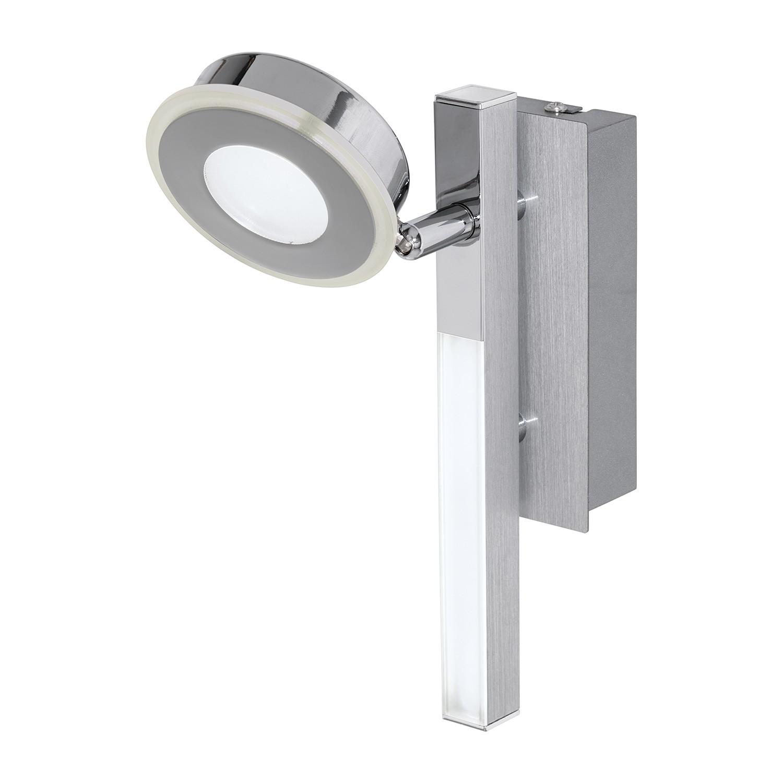 LED-Wandstrahler Cardillio I
