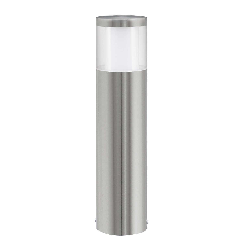 home24 LED-Wegeleuchte Basalgo