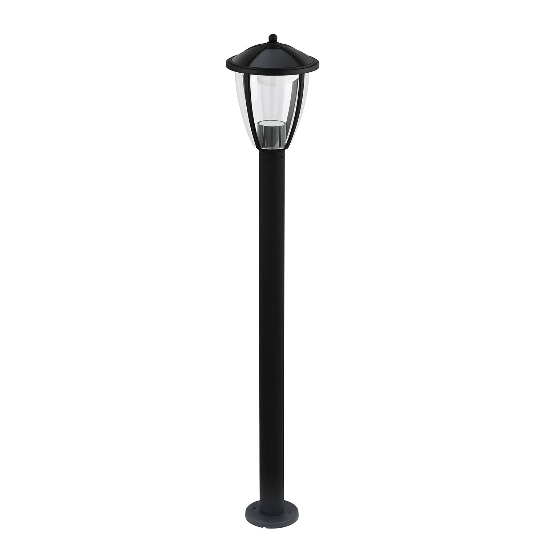 home24 LED-Wegeleuchte Comunero II