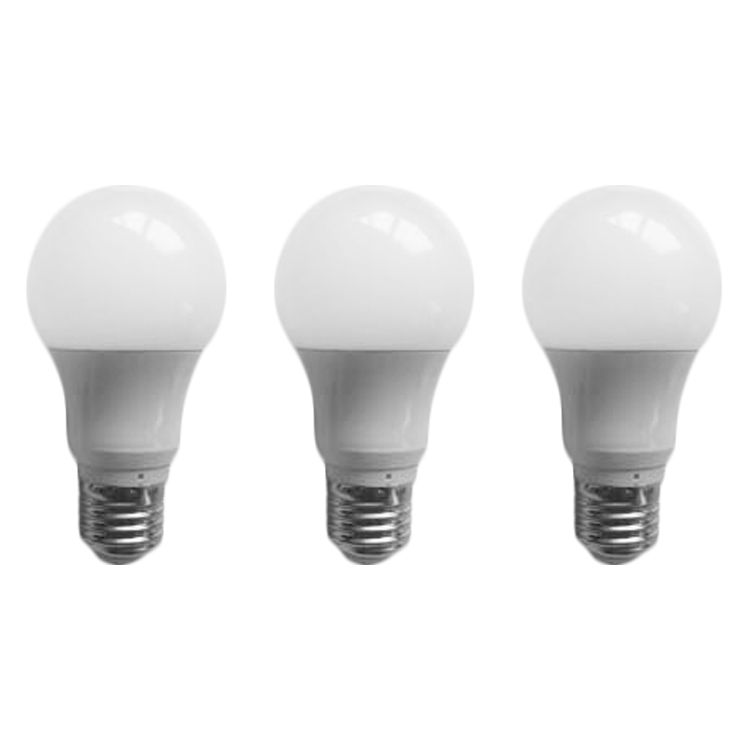Image of Lampadina LED (set da 3), Globo Lighting