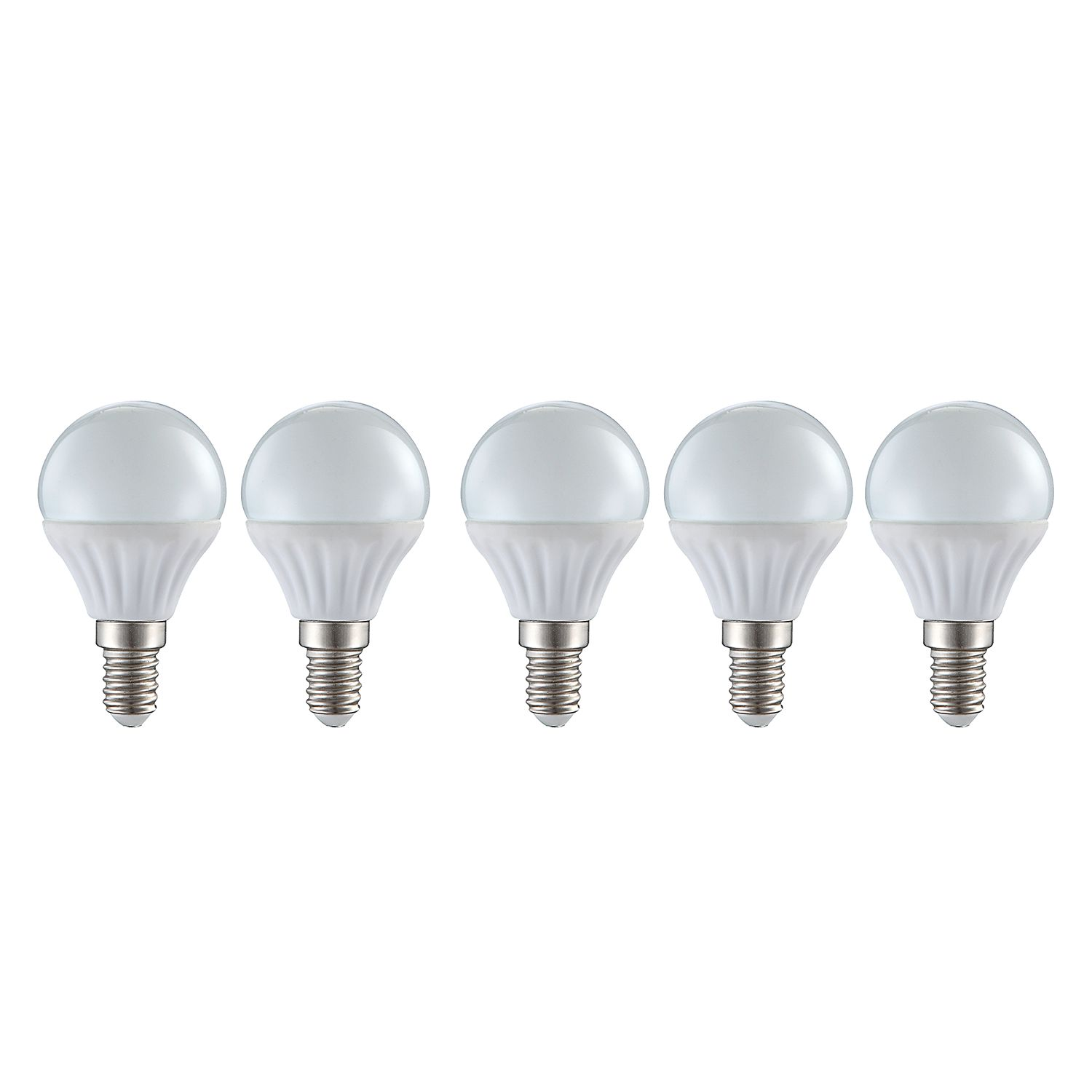 Image of Lampadina LED (set da 5), Globo Lighting