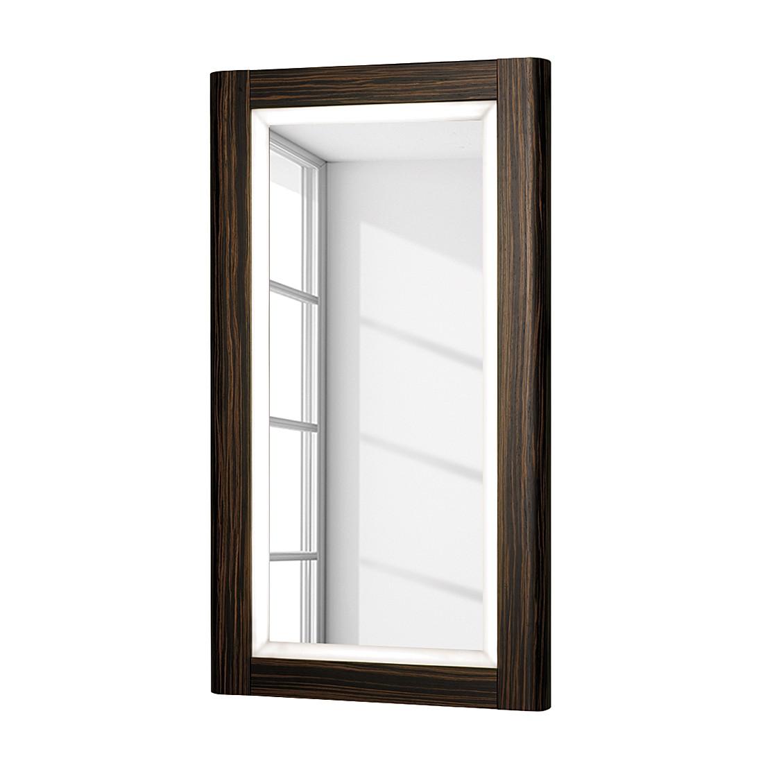 Verlichte spiegel Idel, Imagolux