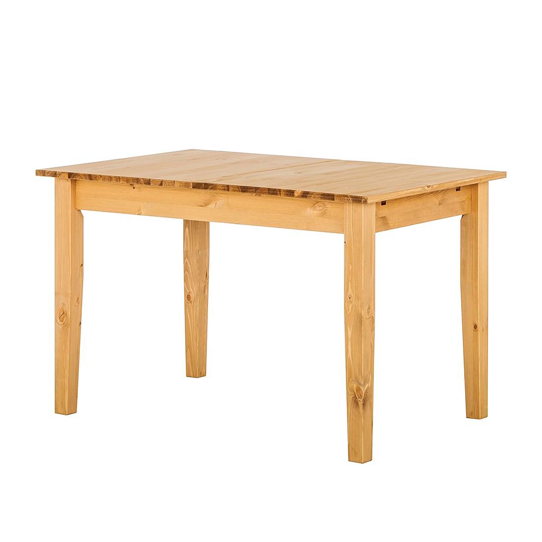 Tavolo da pranzo Louis (allungabile), Lars Larson