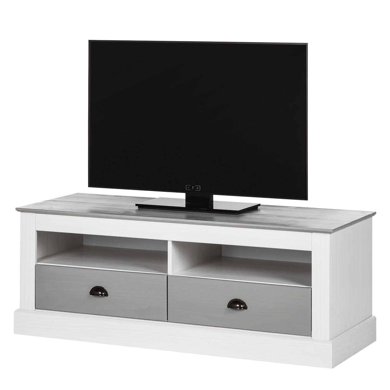 Meuble TV Neely I
