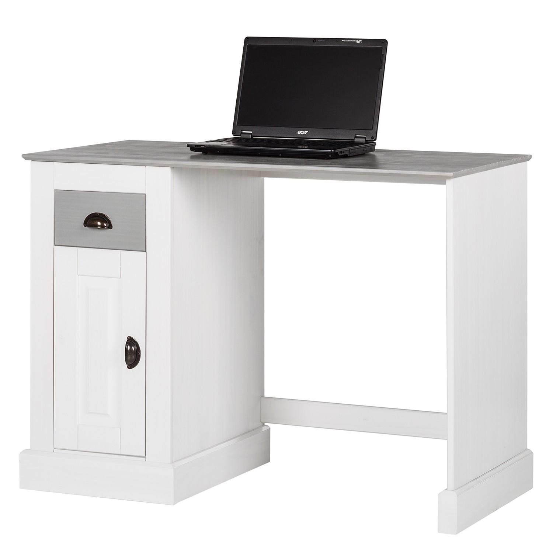 Schreibtisch Neely