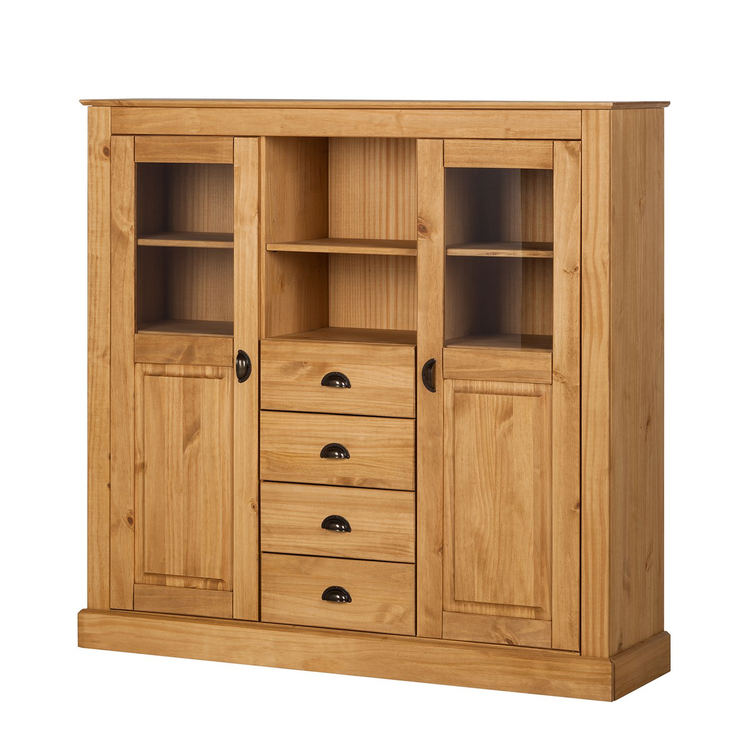 Highboard Neely