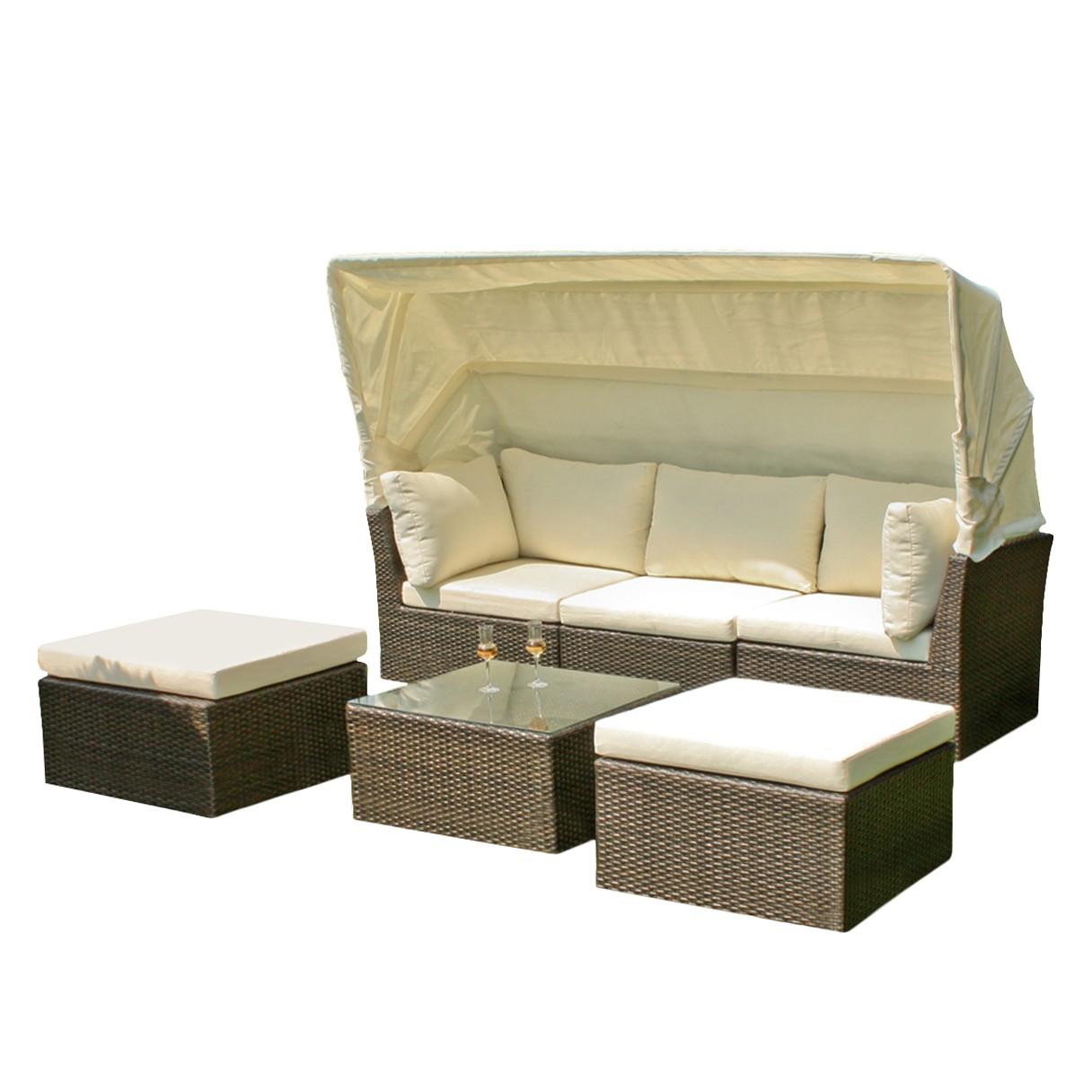 Garden Pleasure Loungemöbel Garten Online Kaufen Möbel