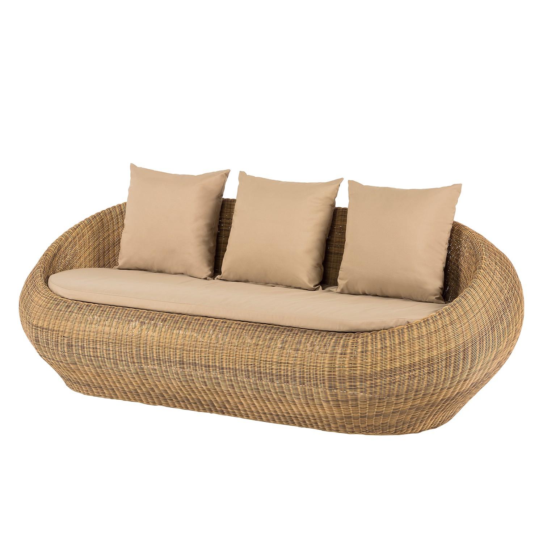 Canapé de jardin Calla Millor