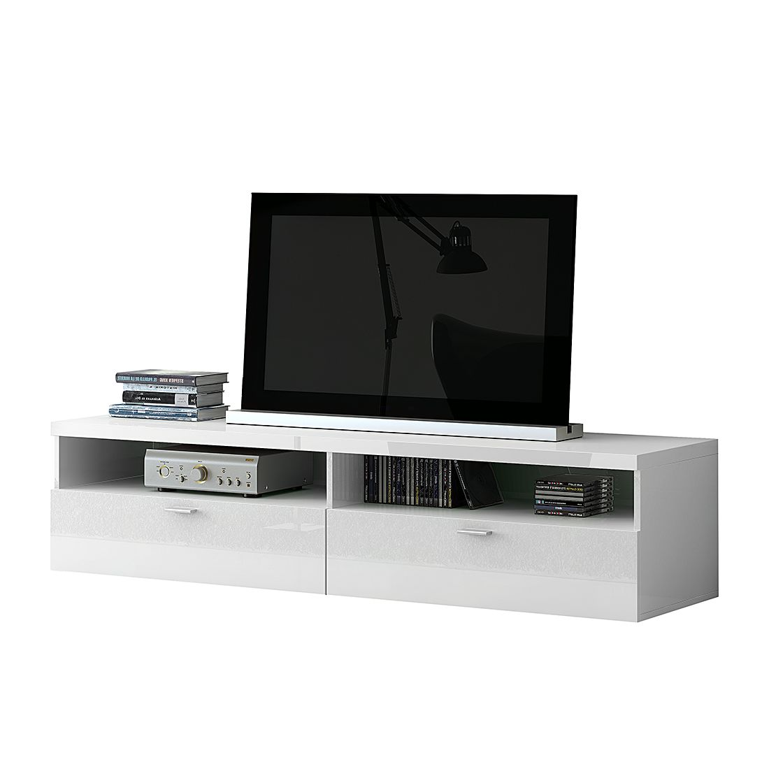 Meuble TV Emporior