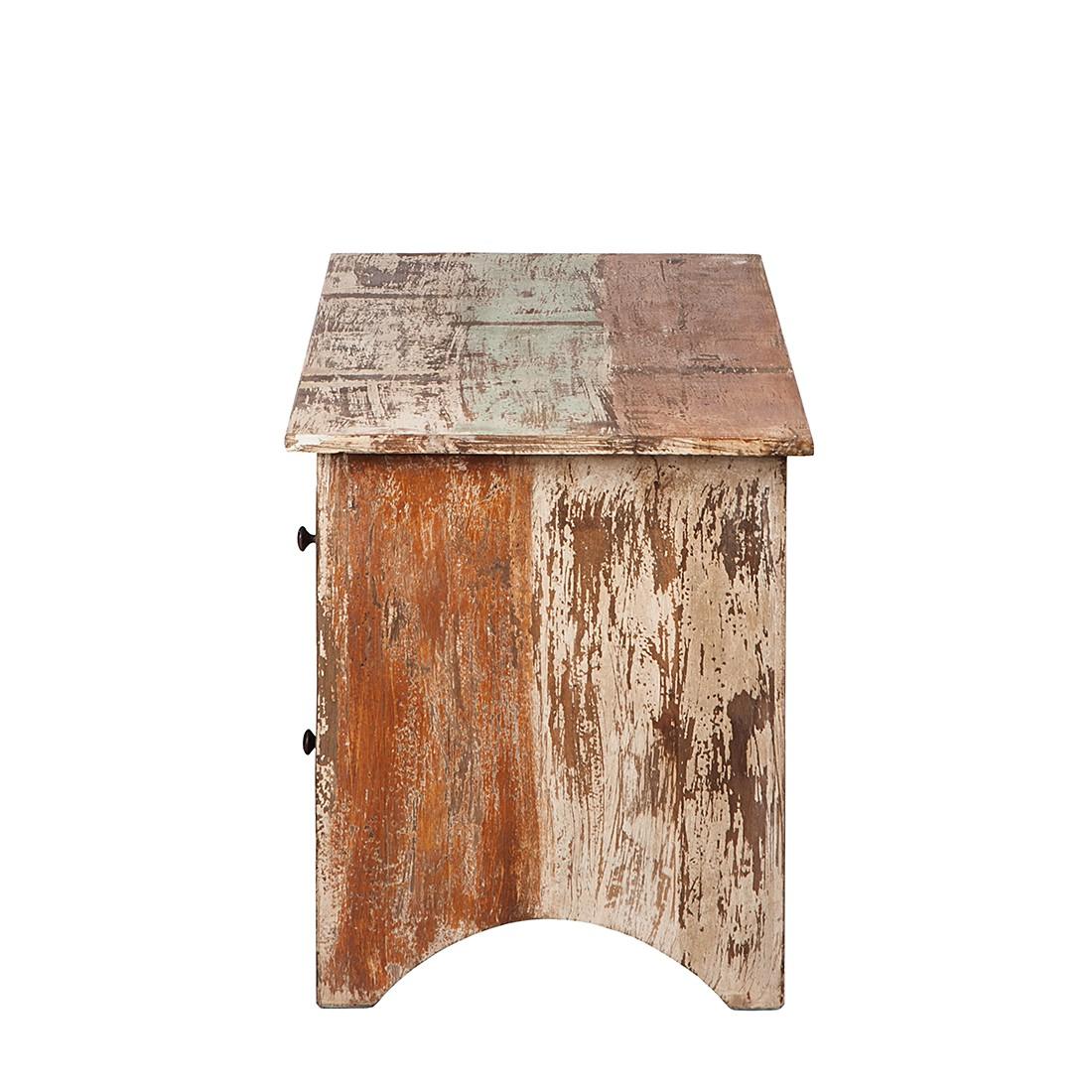 Lowboard von ars manufacti bei Home24 kaufen   home24