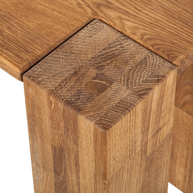 Möbelstück von Ars Natura bei Home24 bestellen
