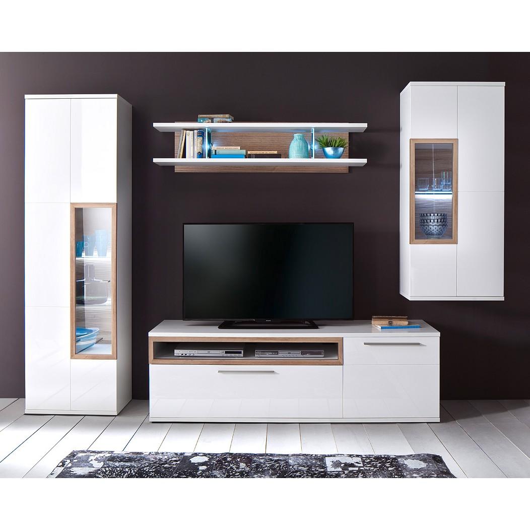 home24 TV-Schrank Ledigos II | Wohnzimmer > TV-HiFi-Möbel > TV-Schränke