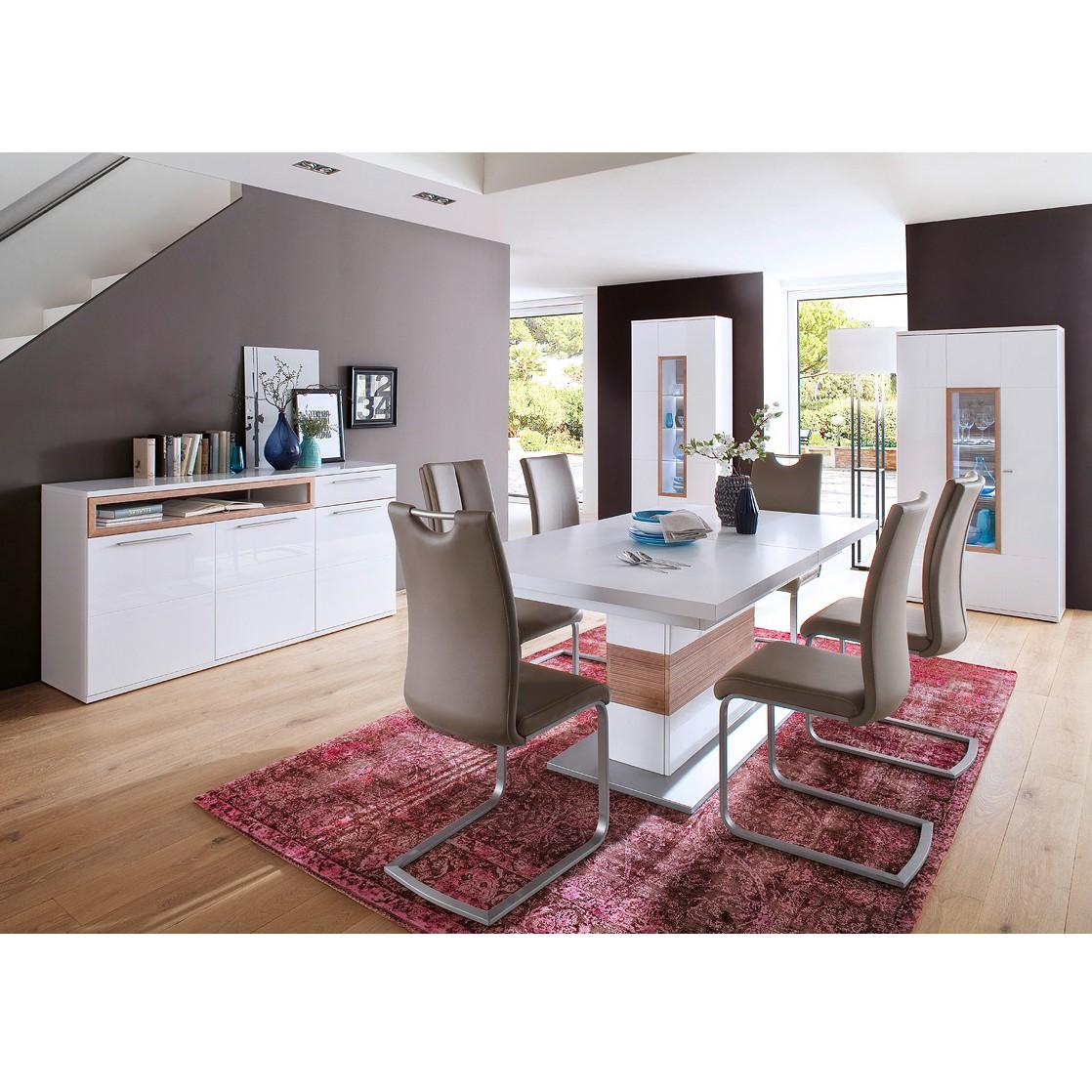 home24 Sideboard Ledigos
