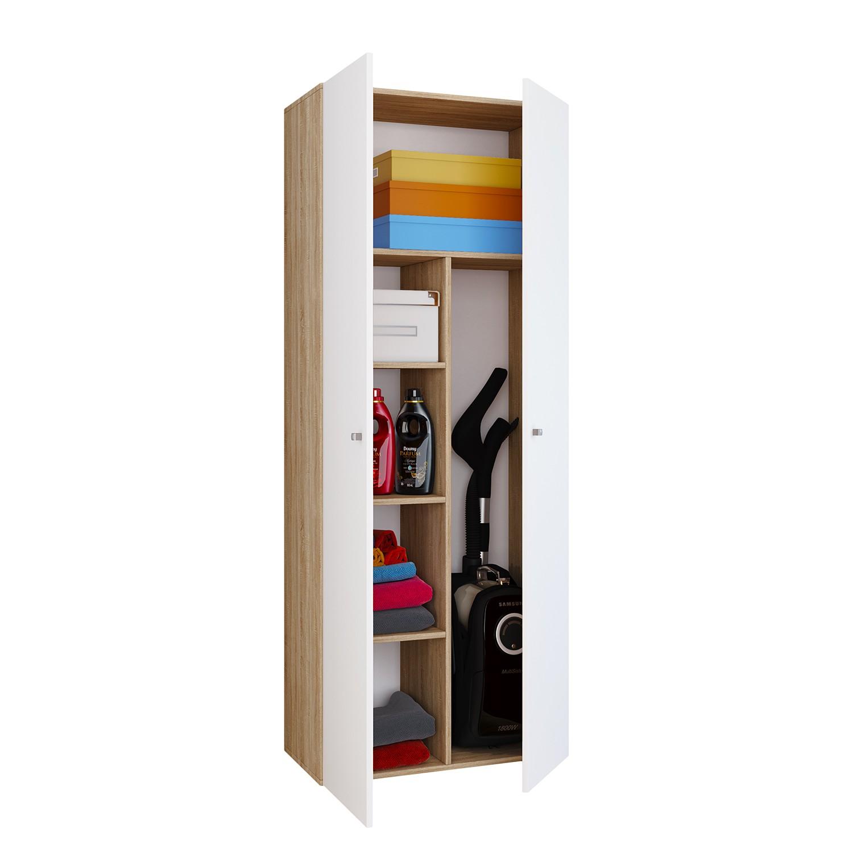 Mehrzweckschränke online kaufen   Möbel-Suchmaschine   ladendirekt.de