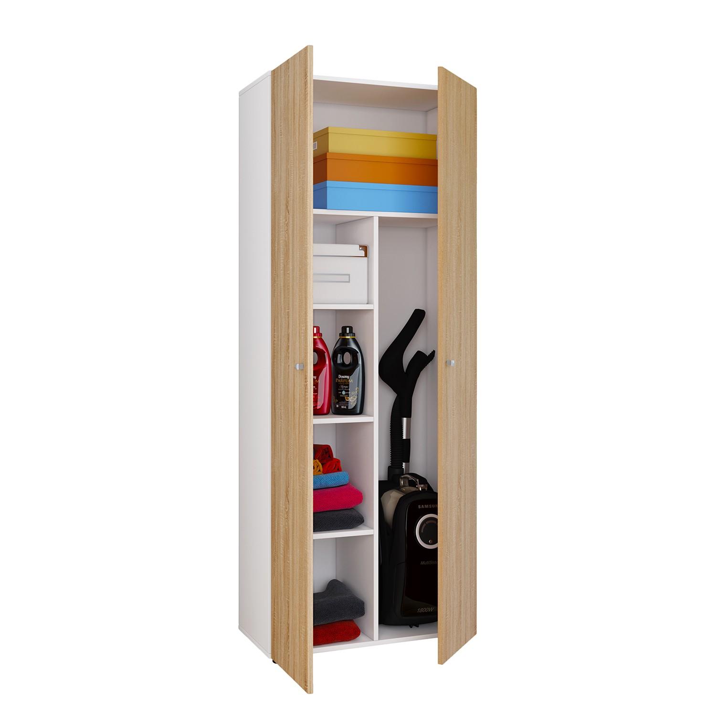 Mehrzweckschränke online kaufen | Möbel-Suchmaschine | ladendirekt.de