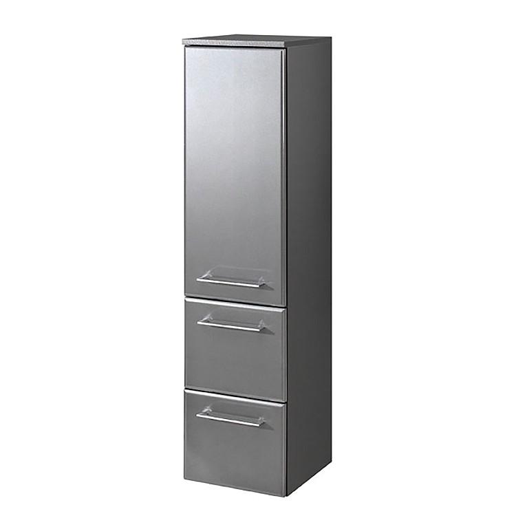 Midischrank Java Grey
