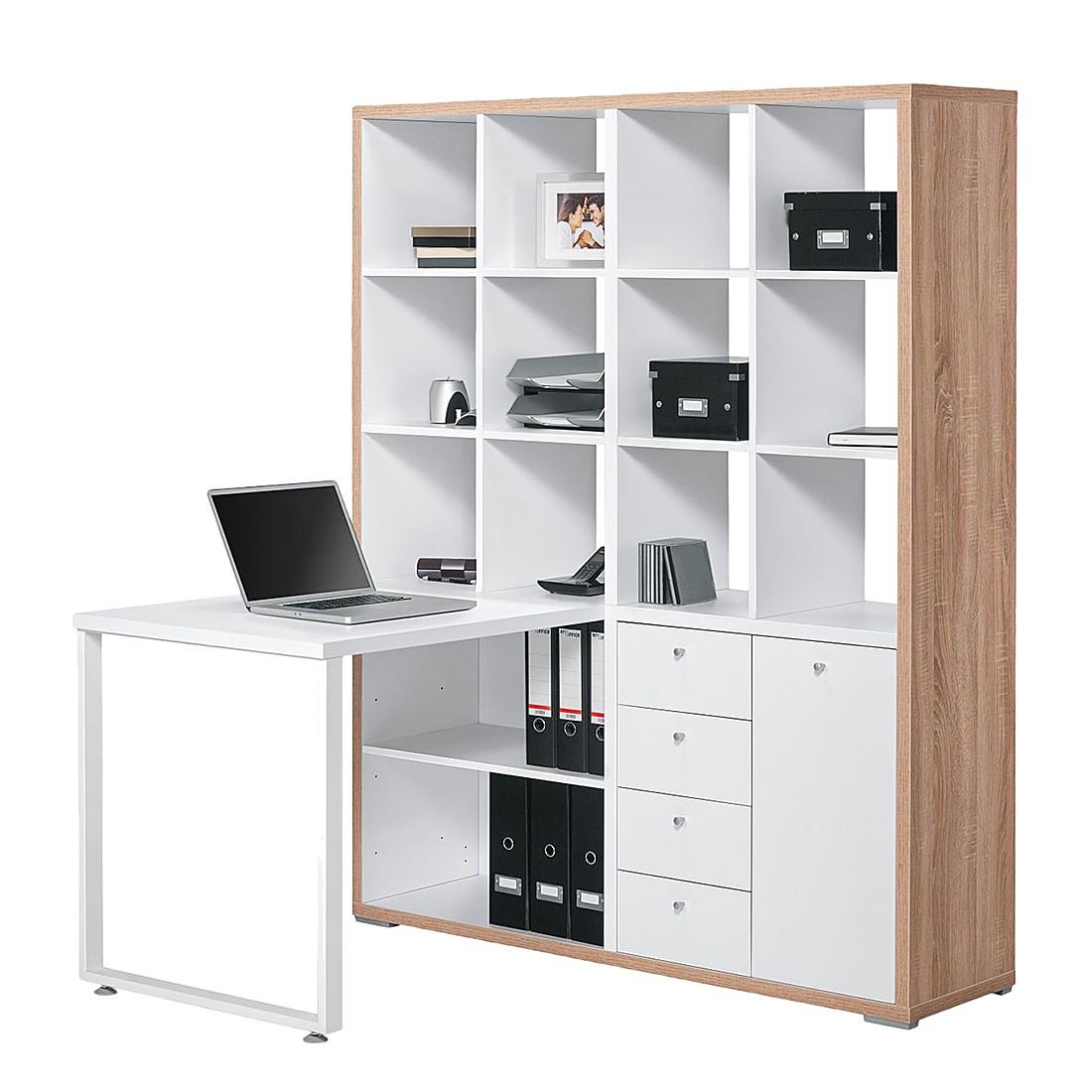 Mini-Office Lela