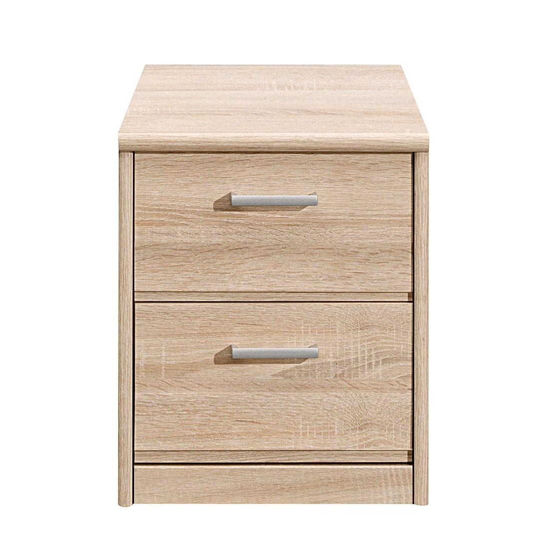 cs schmal preisvergleich die besten angebote online kaufen. Black Bedroom Furniture Sets. Home Design Ideas