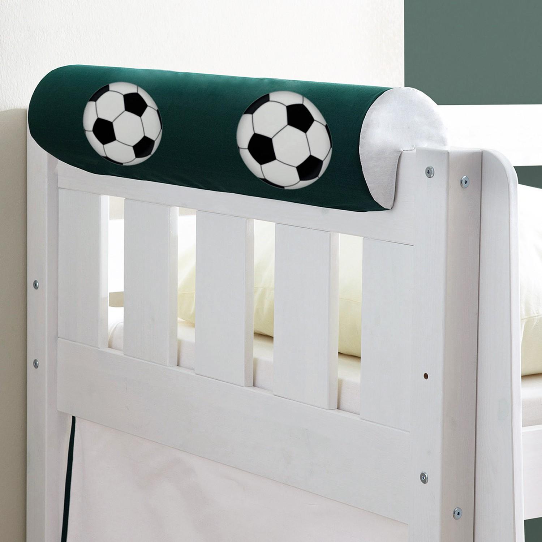 home24 Nackenrolle Goal