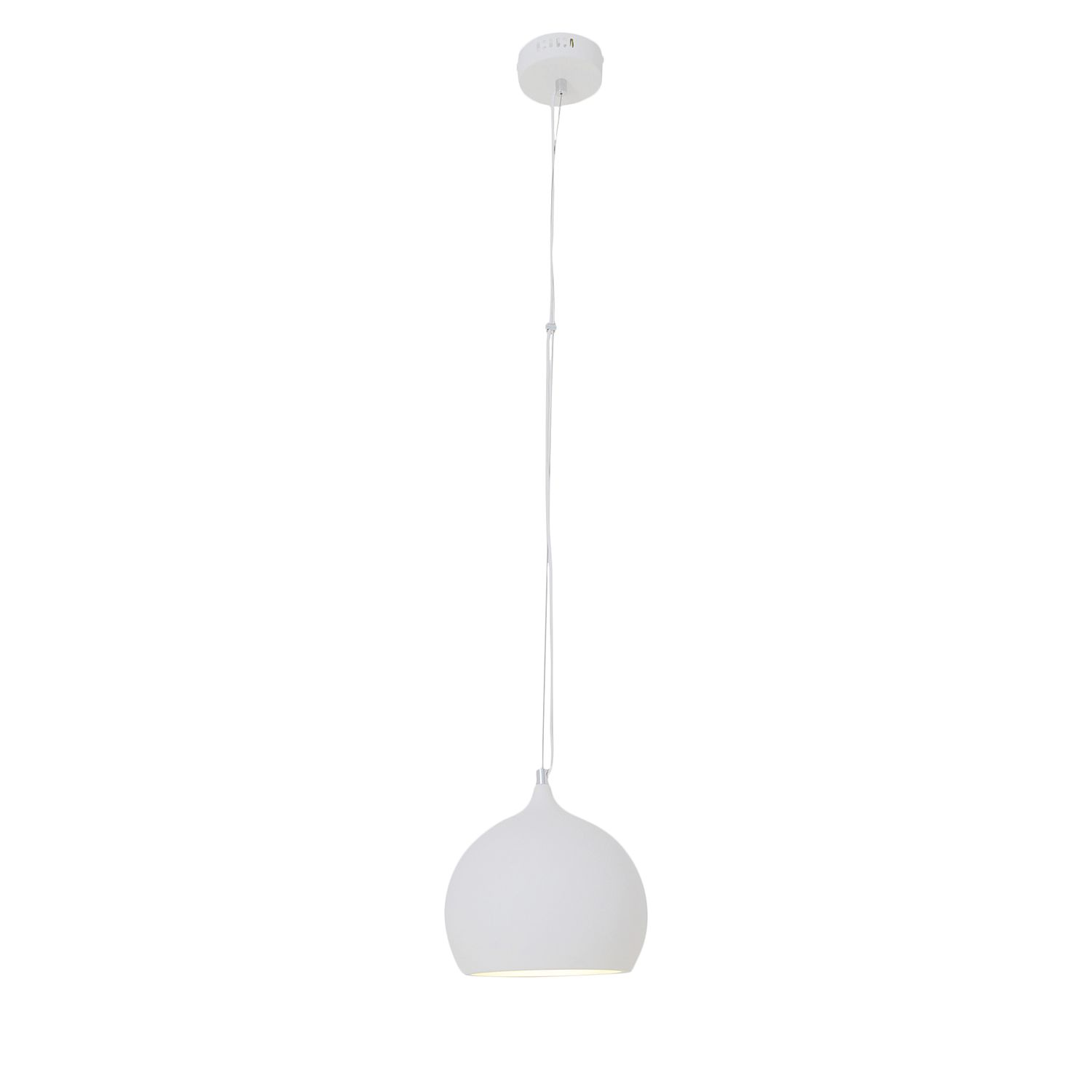 Suspension LED Cusco