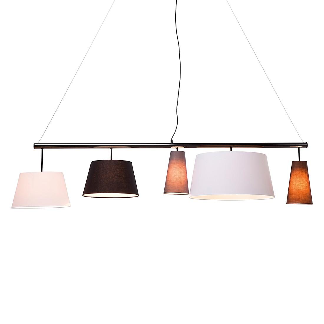 Lampada a sospensione Parecchi, Kare Design