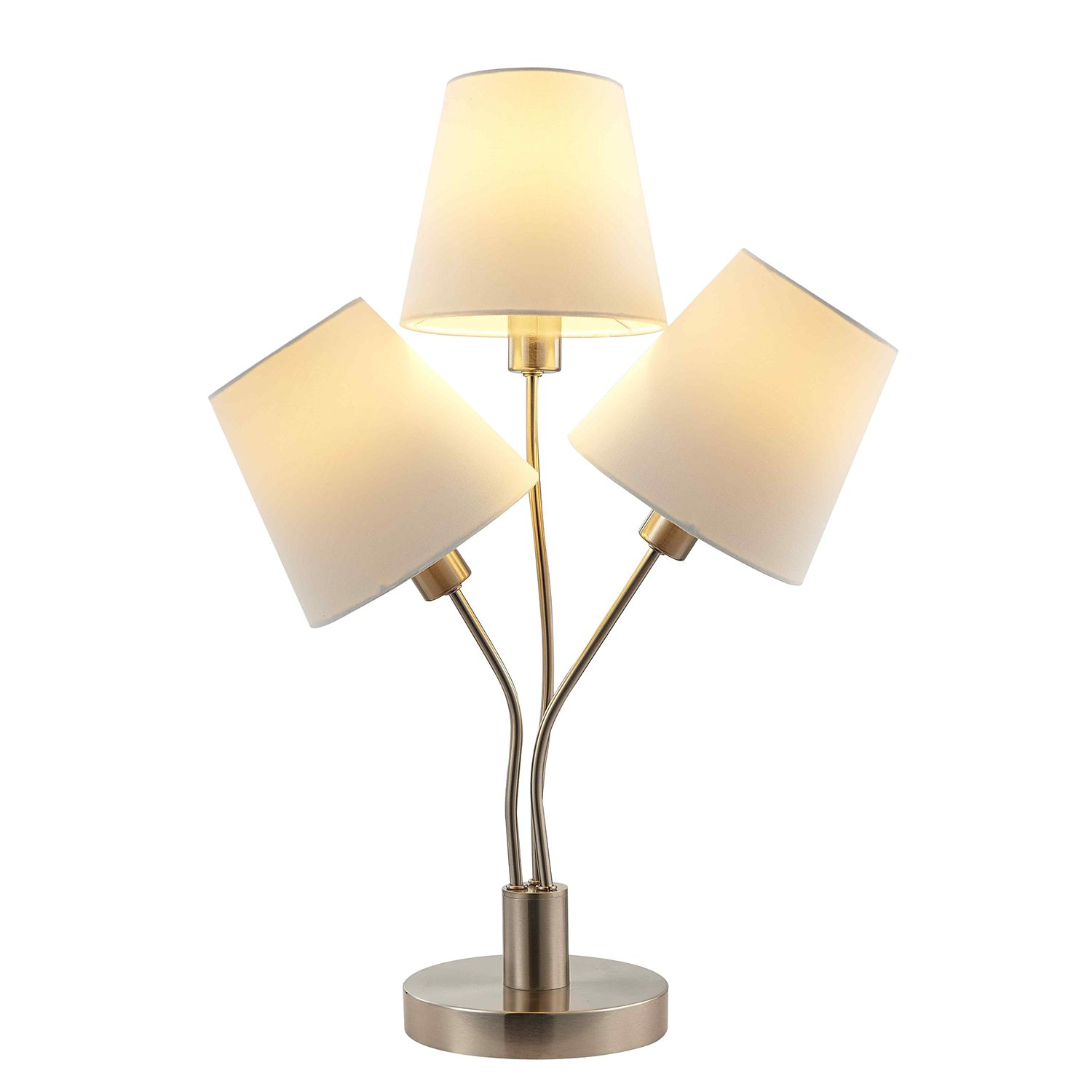 Lampe de table Lima Elegance