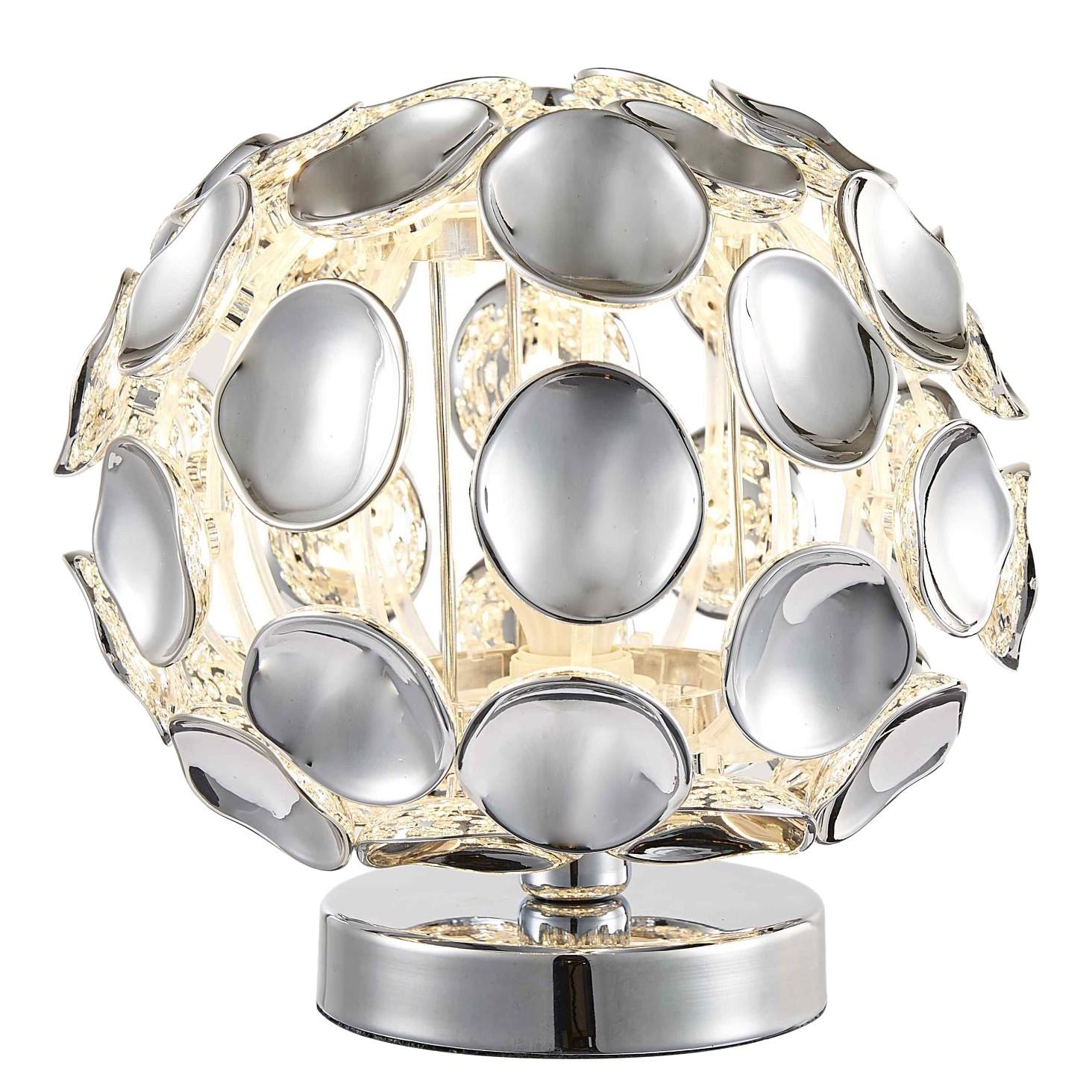 Lampe de table Ontario Glance