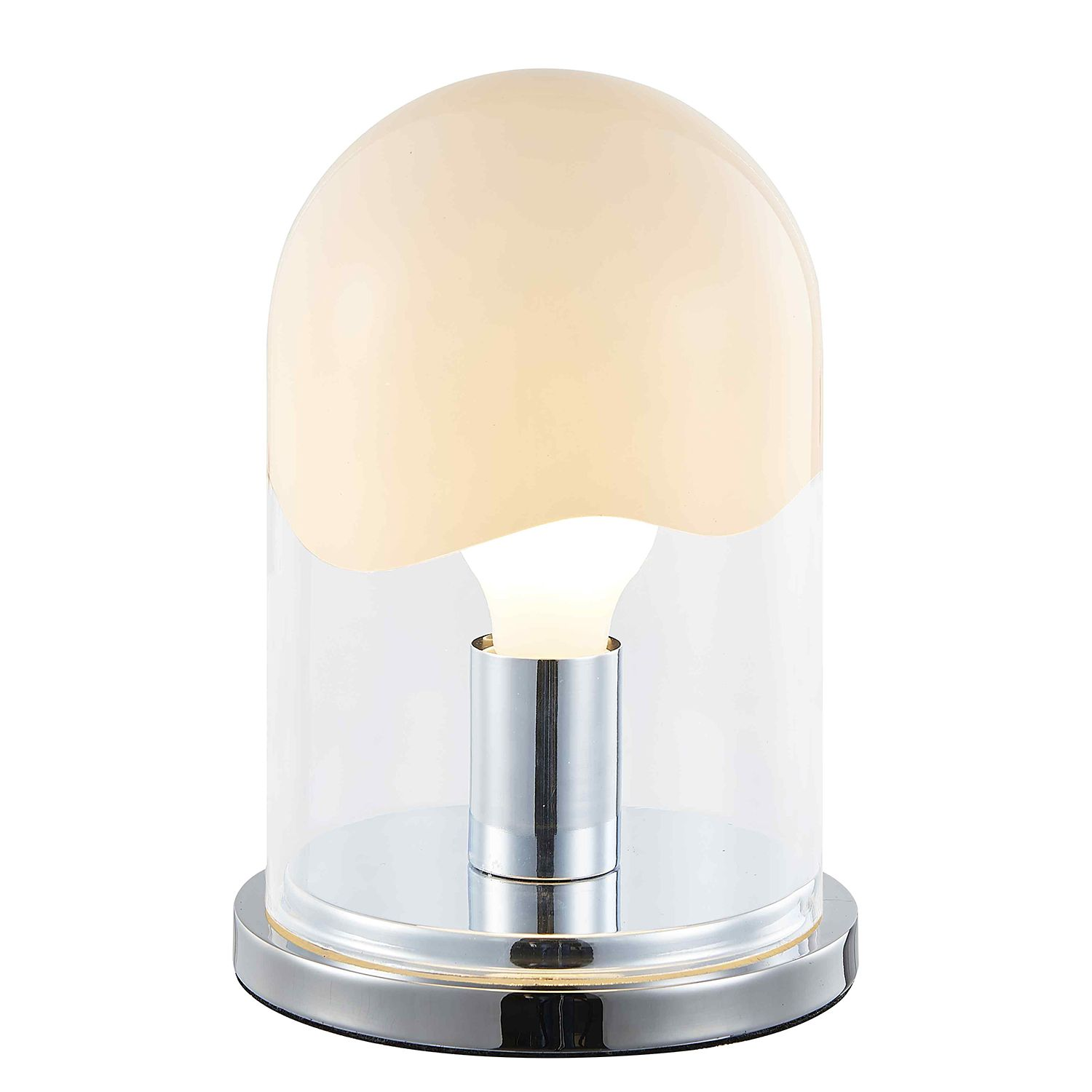 Lampe de table LED Catania Billow