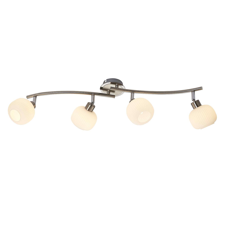 Plafonnier à spots LED Anica I
