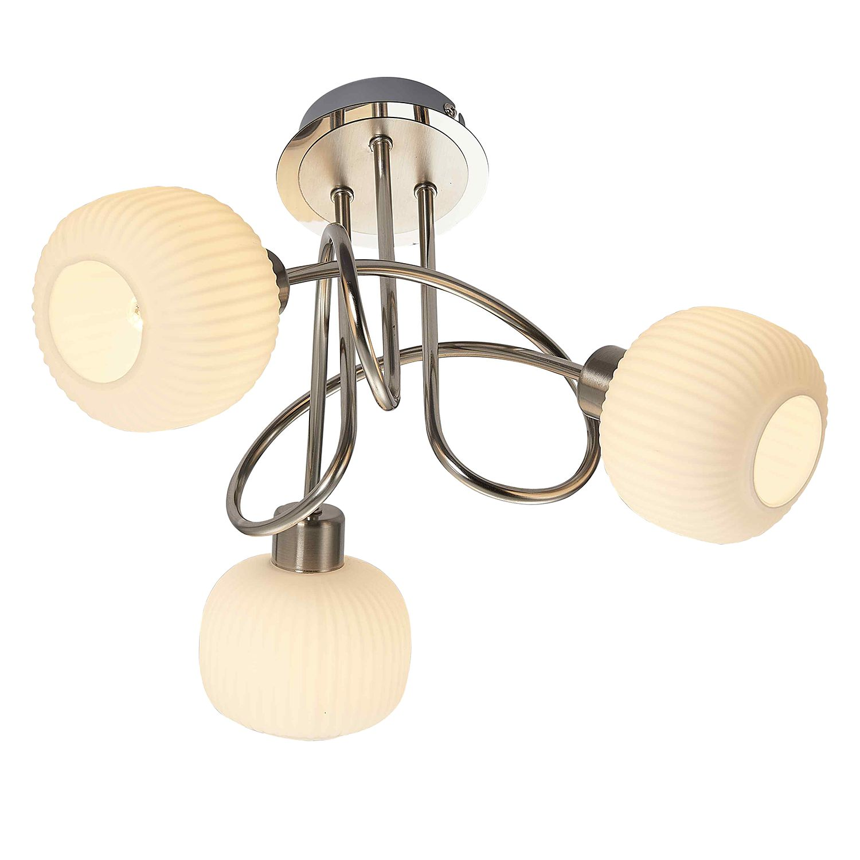 Plafonnier à spots LED Anica II