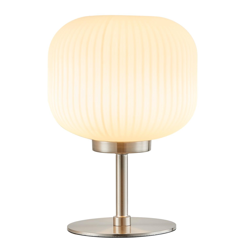 Lampe de table Anica