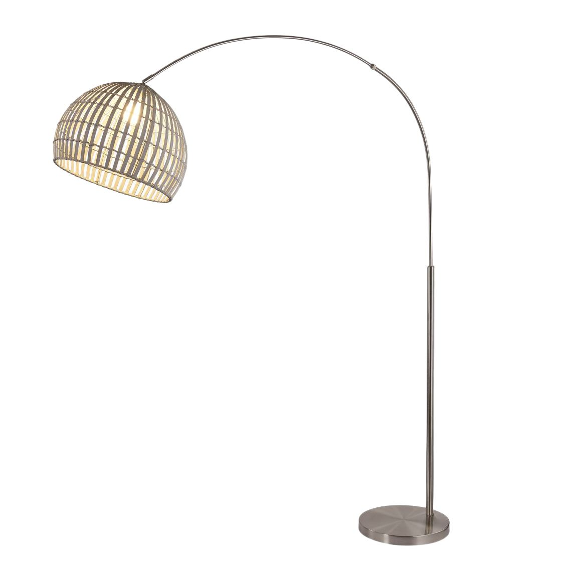 Lampadaire Canvas