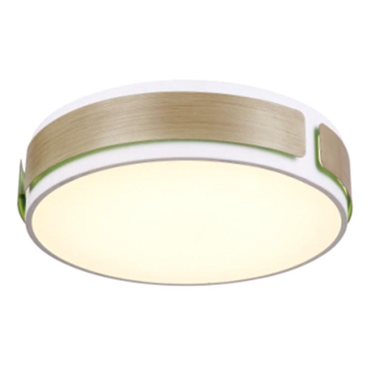 Plafonnier LED Cama