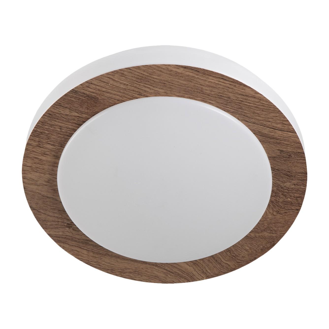 Plafonnier LED Gordon Circle