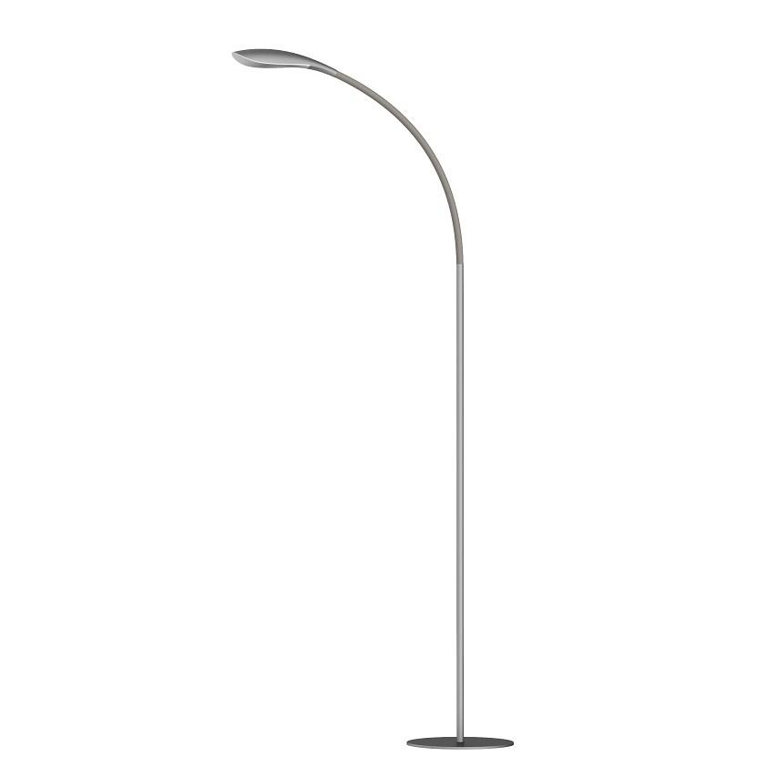 Lampadaire LED Ava