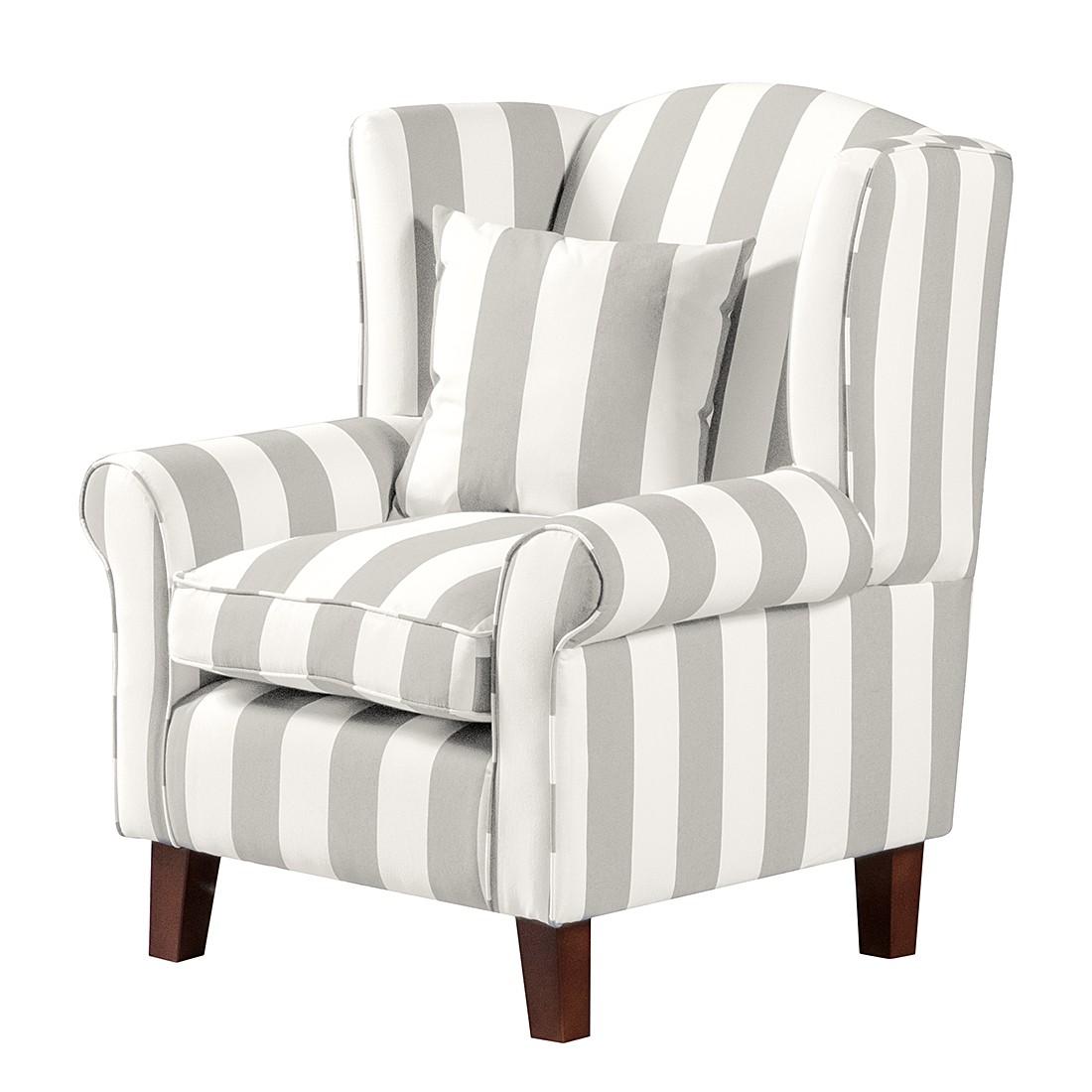 ohrensessel kariert gallery of ein sessel in beige kariert with ohrensessel kariert. Black Bedroom Furniture Sets. Home Design Ideas