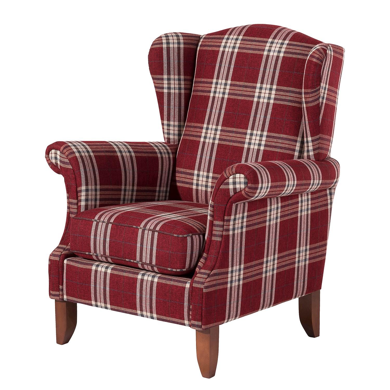 tischl ufer rot kariert preisvergleich die besten. Black Bedroom Furniture Sets. Home Design Ideas