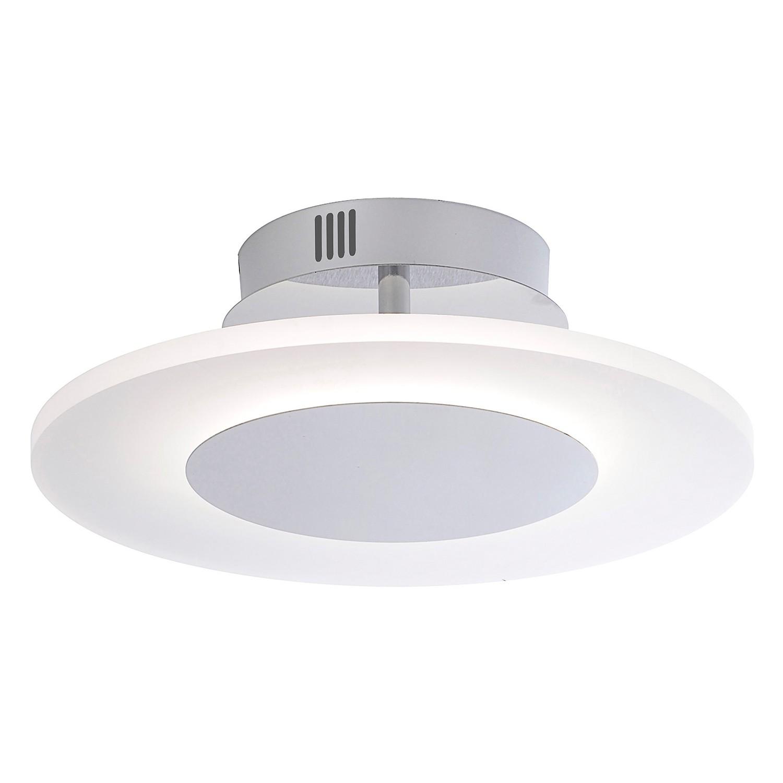 Plafonnier LED Adali II