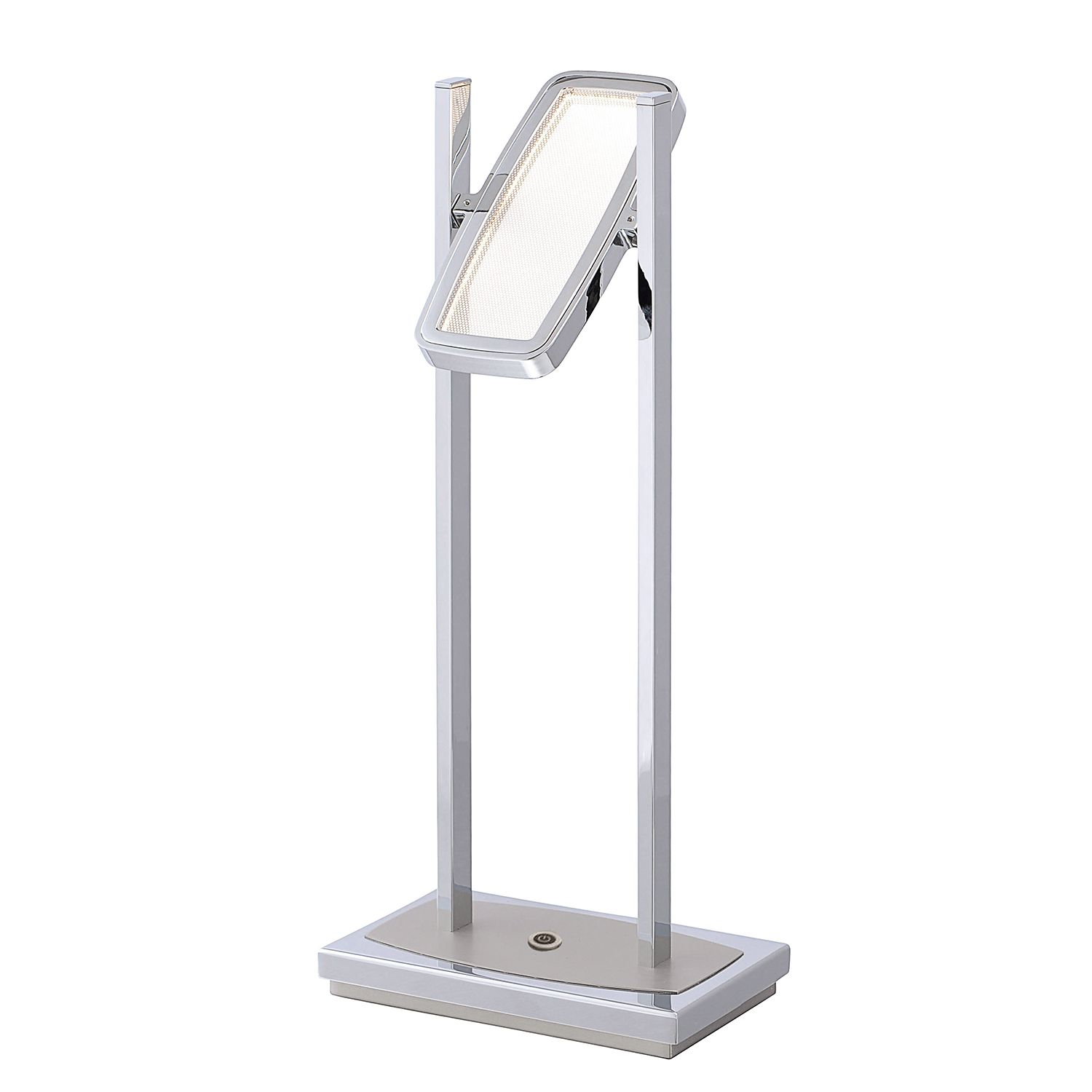 Lampe de table LED Ilona