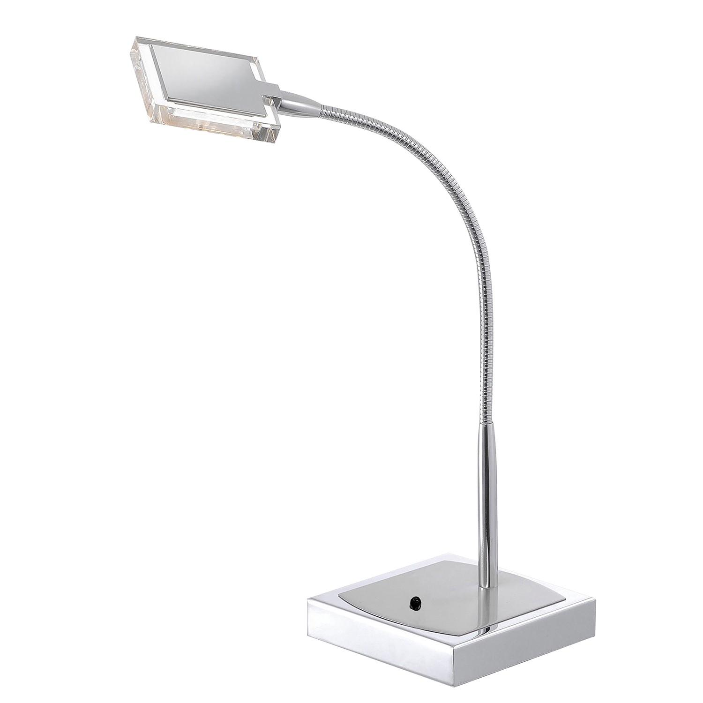 LED-tafellamp Daan Color, Paul Neuhaus