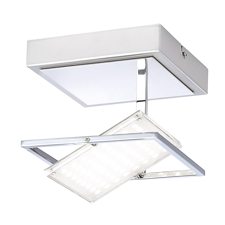 Plafonnier LED Fantino