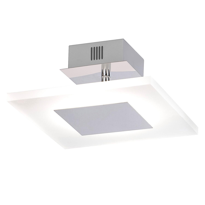 LED-Deckenleuchte Adali I