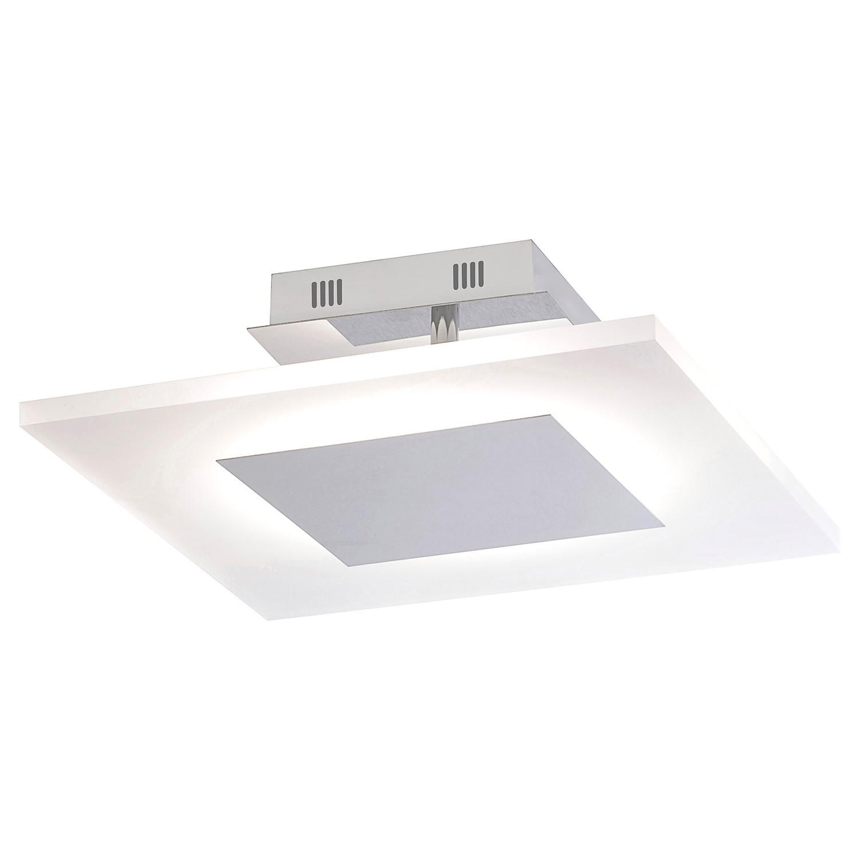 Plafonnier LED Adali I