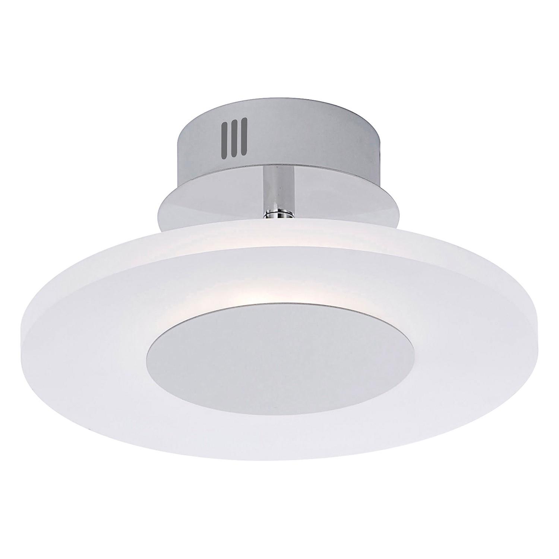 LED-Deckenleuchte Adali II