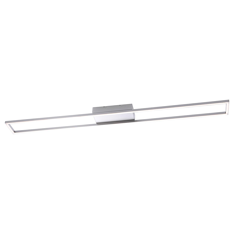 Plafonnier LED Inigo I