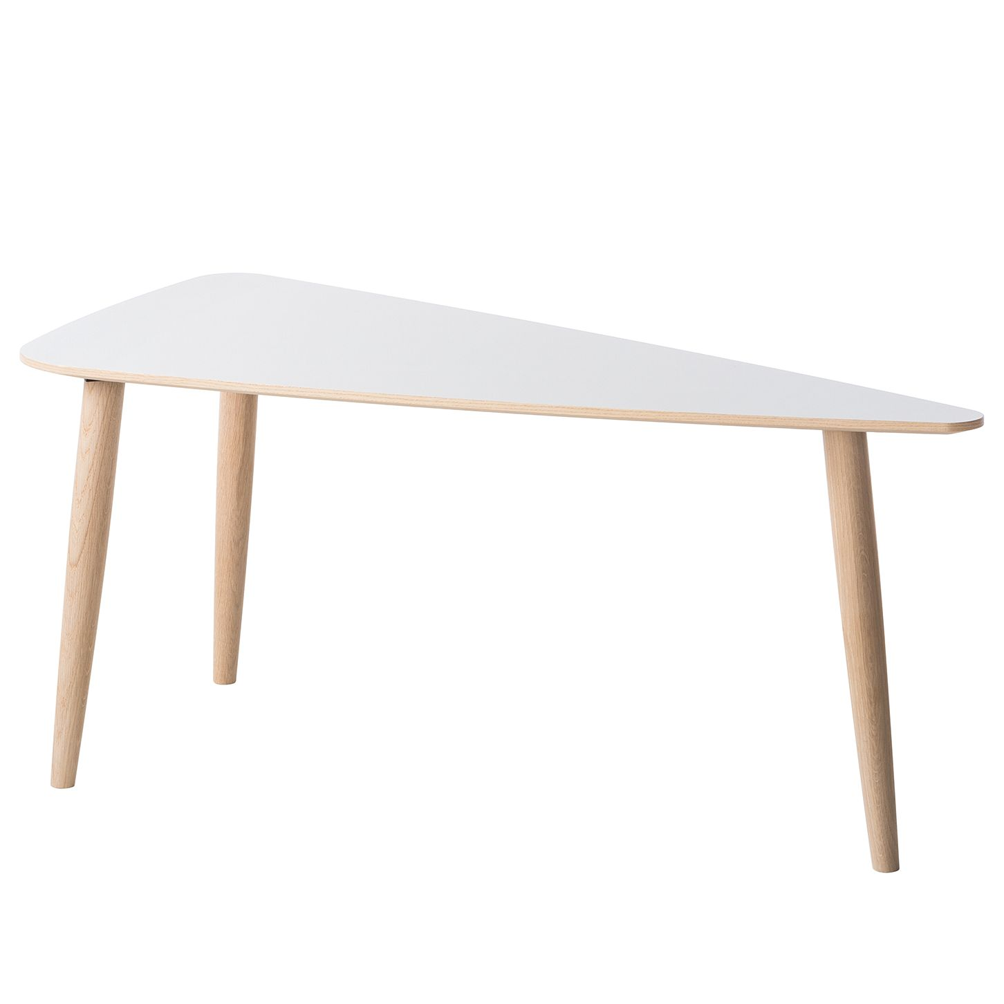Table basse Mandal I