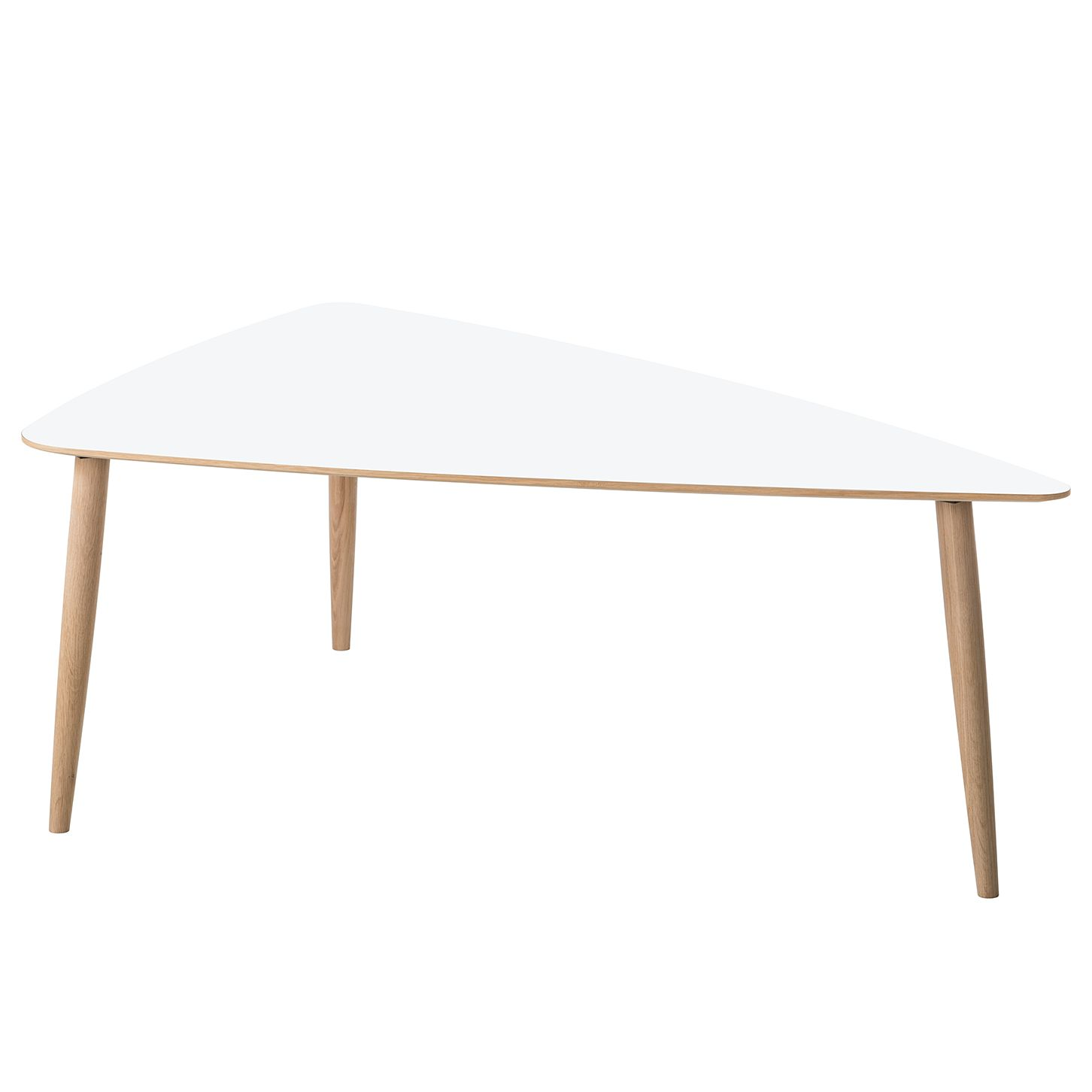 Table basse Torpa II