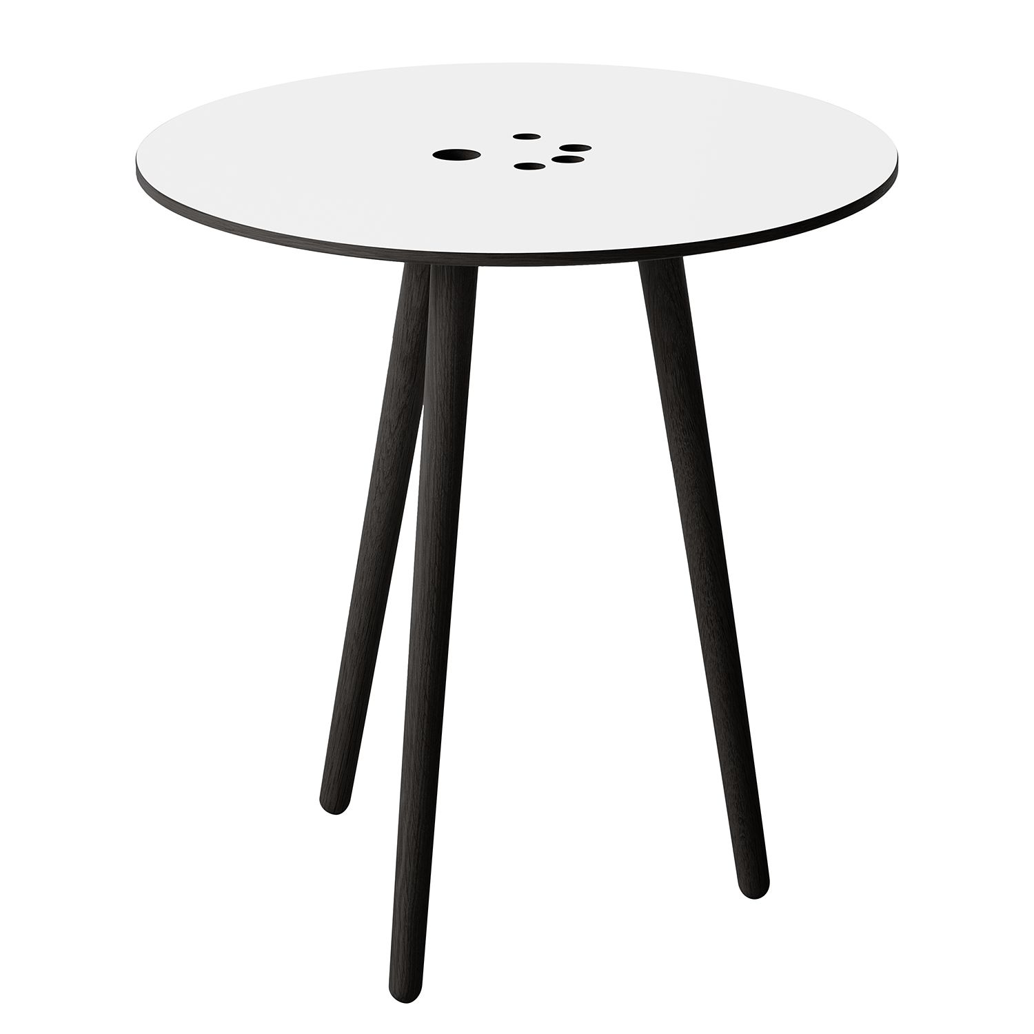 Table d'appoint Eldena I
