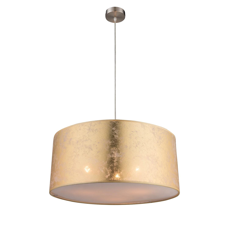 Hanglamp Amy I
